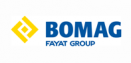 new-logo-bomag.png