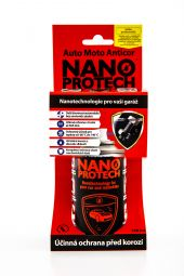 Nanoprotech Auto Moto Anticor 150 ml