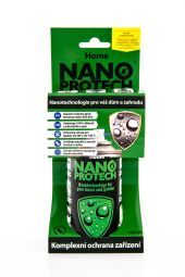 Nanoprotech Home 150 ml