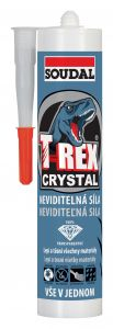 T-REX CRYSTAL  290ML