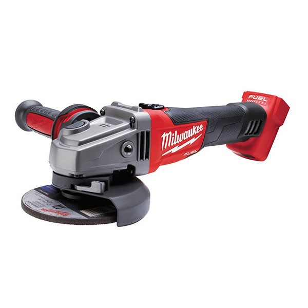 Milwaukee M18 CAG115X-0 FUEL