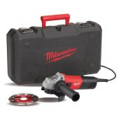 Milwaukee AG 800-115ED-SET
