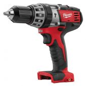 Vrtačka Milwaukee M18 HD18 PD-0