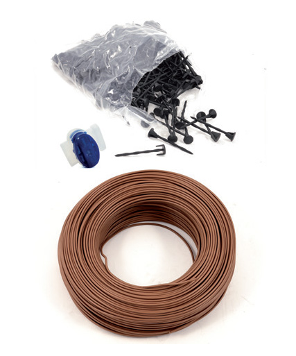 TECHline KIT SMALL S (prm. 3,0mm)